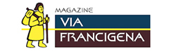 Rivista via Franchigena